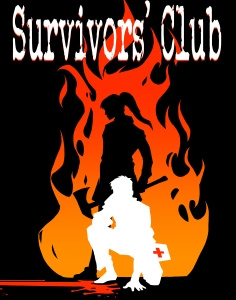 Survivor's Club ARC Kindle cover