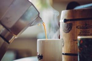 coffee-2235370_1920